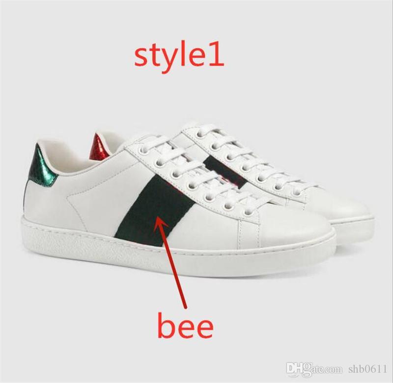 بيع ساخن! أحذية رياضية صيفية صيفية جديدة أحذية بيضاء صغيرة ... ... ربيع وصيف جديد ... ...
