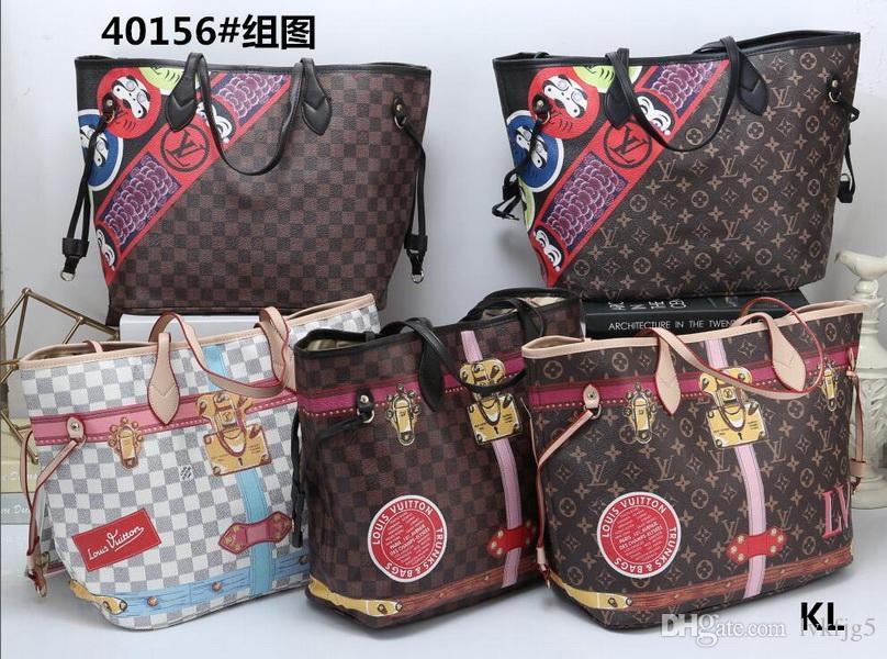2020 горячие продажи дизайнеры-новые дизайнеры женщины сумка через плечо сумки мода сумка-мессенджер женские сумки высокое качество сумки A600122