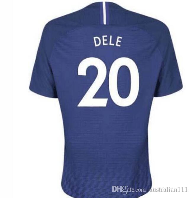 2020 20 21 Spurs Man And Kids Home Soccer Jersey Kits 2020 2021 Tottenham Kane Son Alderweireld Eriksen Dele Home Away Adult Child Football Shirt From Australian111 18 66 Dhgate Com