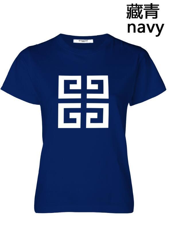 Freies Verschiffen T-Shirt Sommer-Frauen schließen Hülsen O-Ansatz Samt-T-Shirt Frau T-Shirts Mode