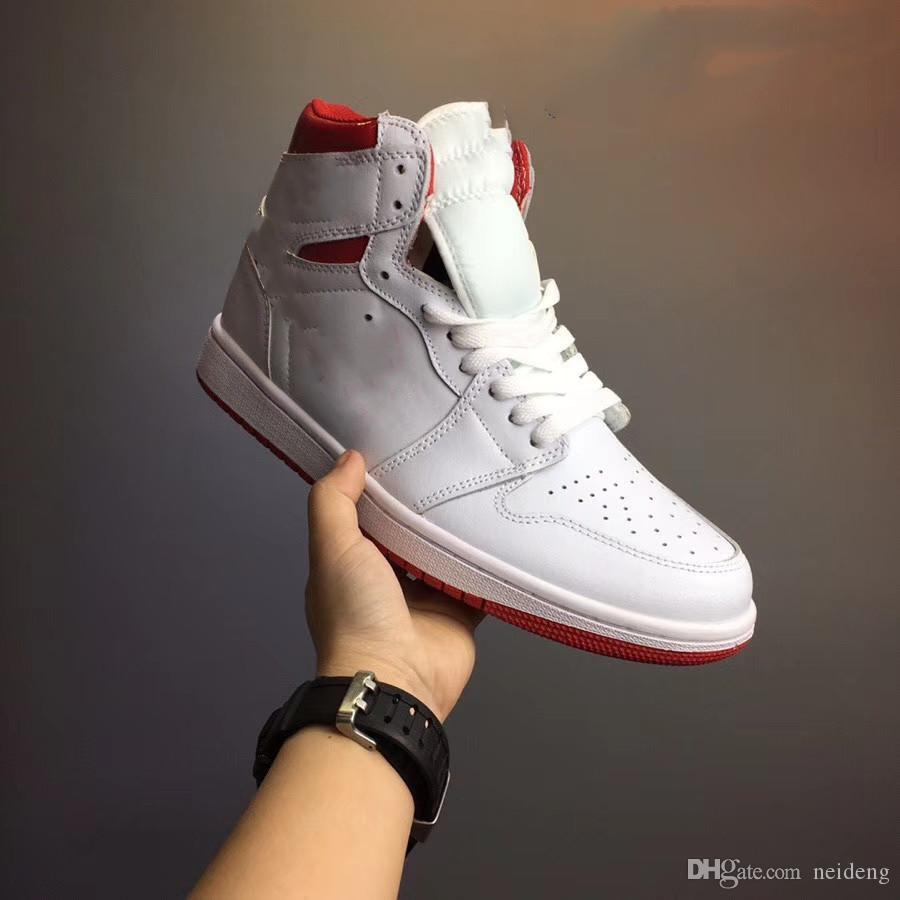 Vendita calda-Uomini e donne sono General Recreational Element Shoe Centimetri Alla moda Popular Lovers Shoe