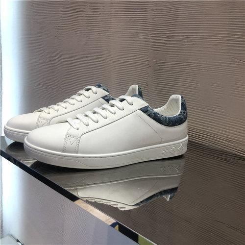 scarpe scarpe da donna piattaforma epoca scarpe firmate lusso plate-forme luxe Espadrillas triple d'oro formato 35-41 denim