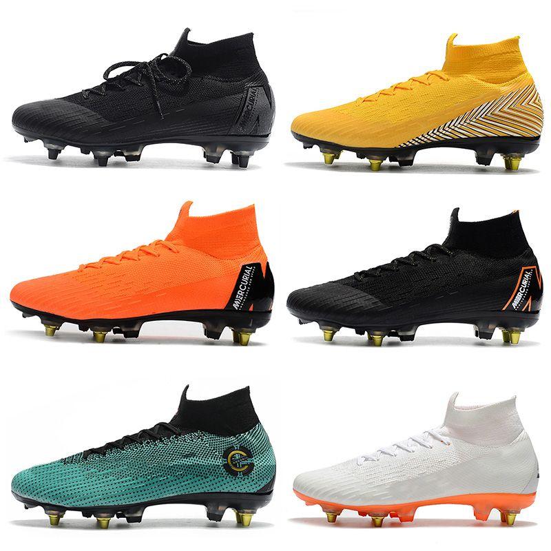 foot locker youth football cleats Shop
