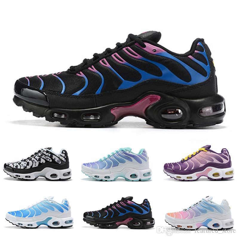 nike air vapormax plus tn Mercurial Designer Sneakers Chaussures Homme Running Shoes Women Zapatillas de deport Mercurial TN Running Shoes 36-46