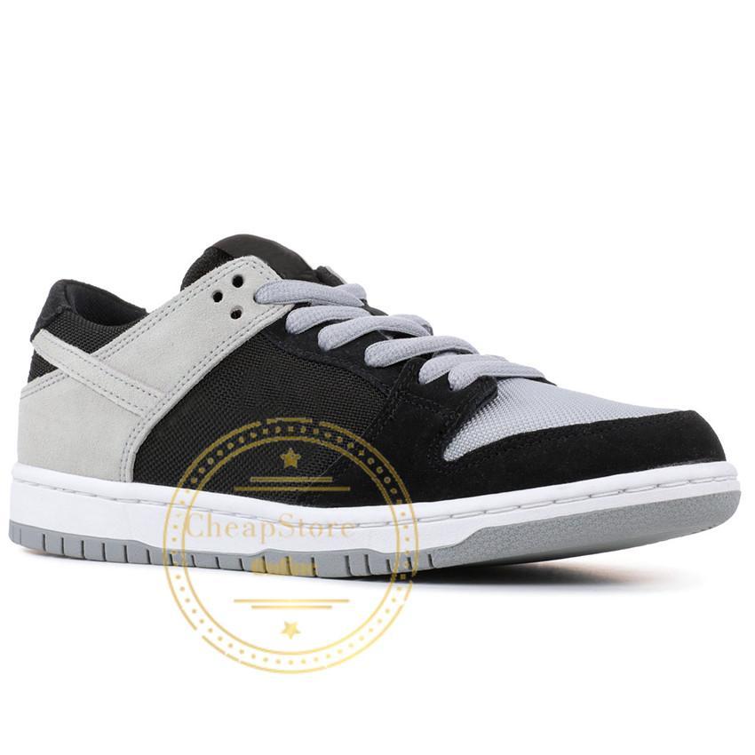 Dunk SB Low TRD QS Pigeon TOKYO 304292 110 Pigeon Black Zapatos De Baloncesto De Cemento Negros The Dove Of Peace Authentic Sneakers Lanzamiento