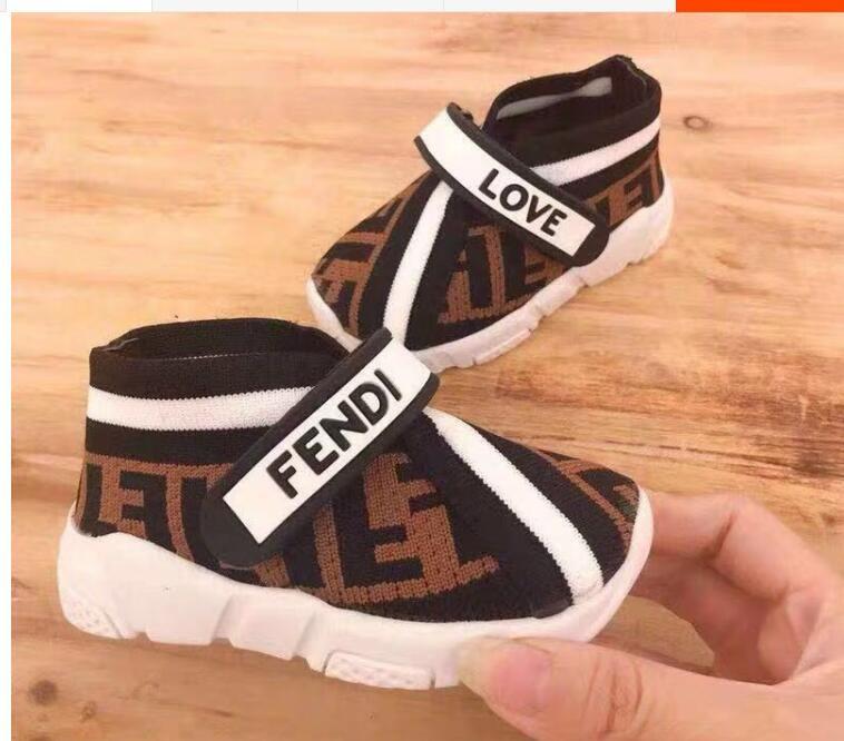 Nuevos zapatos para niños, Zapatos de moda para niños, Zapatos deportivos para niños y niñas,