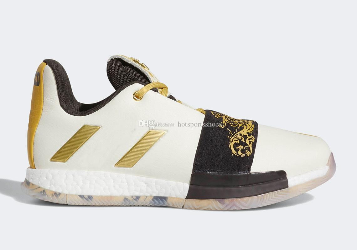 Hot Harden Vol 3 Wanted Shoes For Sales