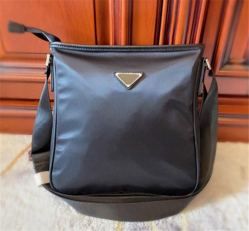 Gli uomini di spalla del progettista Borsa Messenger Borse di buona qualità Croce Body Fashion CFY2003133 //