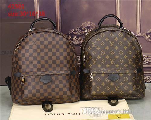 2019G41561WDstyles сумочка известный дизайнер фирменное наименование мода кожаные сумки женщины Tote сумки на ремне Леди кожаные сумки Сумки purse2018