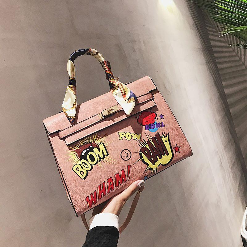 Дизайнерские ленты Сумки Tote Сумки Женские сумки через плечо Messenger Известные женские сумки Дизайнерские сумки через плечо Letao / 10