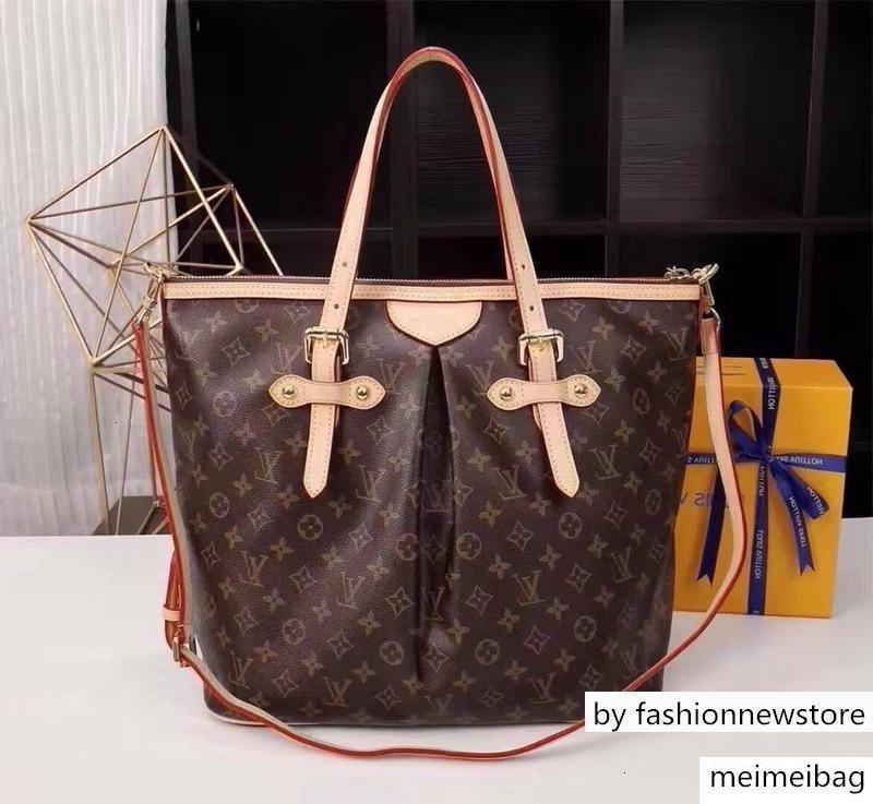 M40146 Totes сумки Хобо сумки Top Ручки Boston Креста тела плеча посыльного сумки