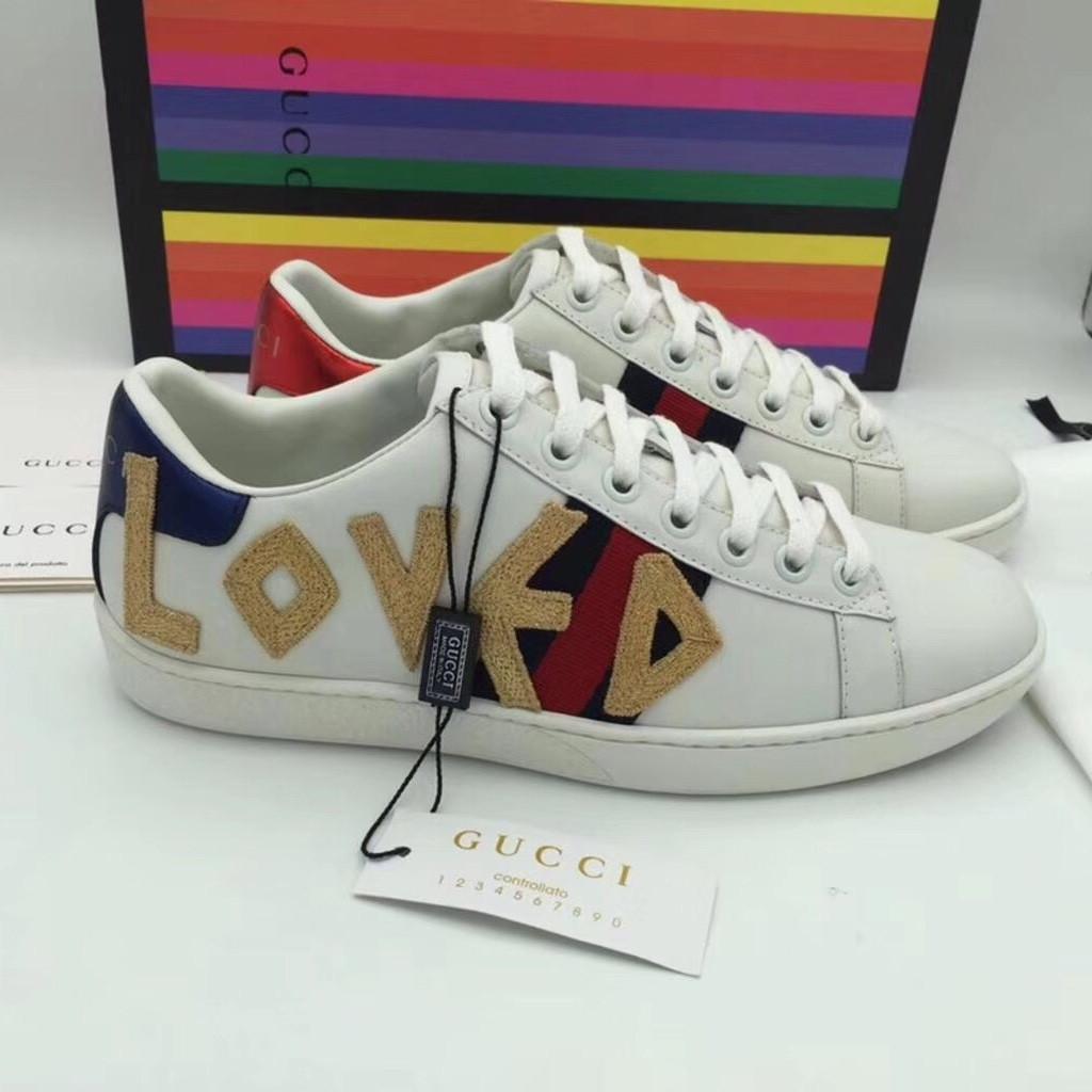 Rabatt-Marken-Socken-Schuh-Männer Luxus-Designer-beiläufige Schuh-Trick Bottom Slip-on-Turnschuhe Art und Weise neu Matchs Farbe Paare Socken-Schuhe