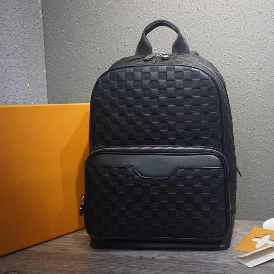 erkekler kadınlar öğrenci sırt çantası yüksek kaliteli tasarımcı lüks çanta çantalar mochila escolar tasarımcı okul çantalarını için tasarımcı sırt çantası okul çantası