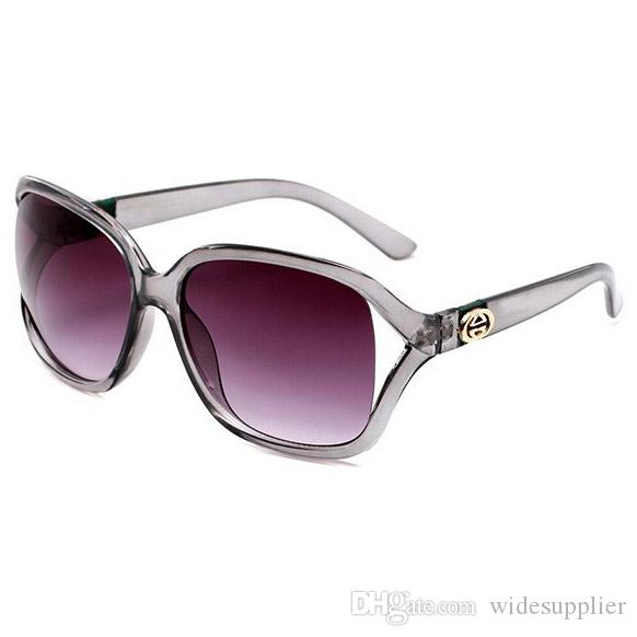 Популярные роскоши дизайнерские солнцезащитные очки для женщин Мужчины классические старинные солнцезащитные очки человека женщина дизайнерские очки спортивные рыболовные солнцезащитные оттенки очки