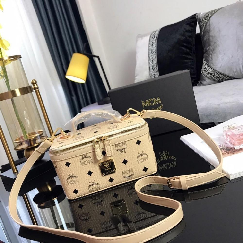 Bag Female 2019 The Fashion Platinum Schulter Geneigte Strandtaschen Handtaschen Damen 0430