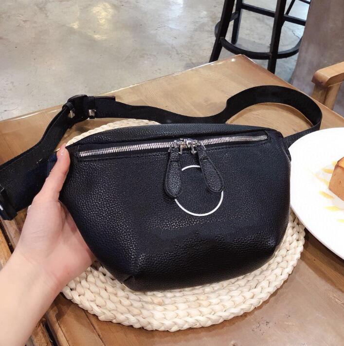 En Yeni Stlye bumbag Çapraz Vücut Marka Omuz Çantası Bel Çantaları Mizaç bumbag Çapraz Fanny Paketi Bum Bel Çantaları