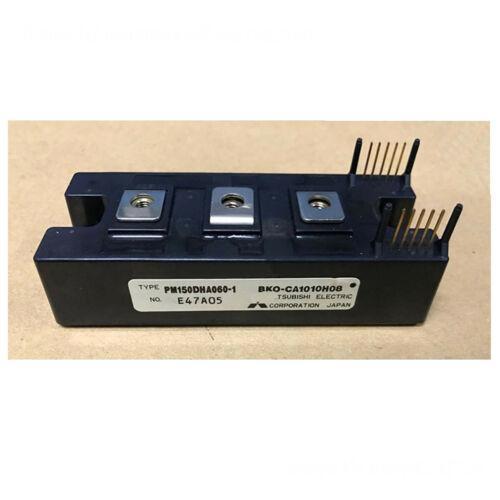 Модуль 1PCS PM150DHA060 MITSUBISHI Мощность БКО-CA1010H08