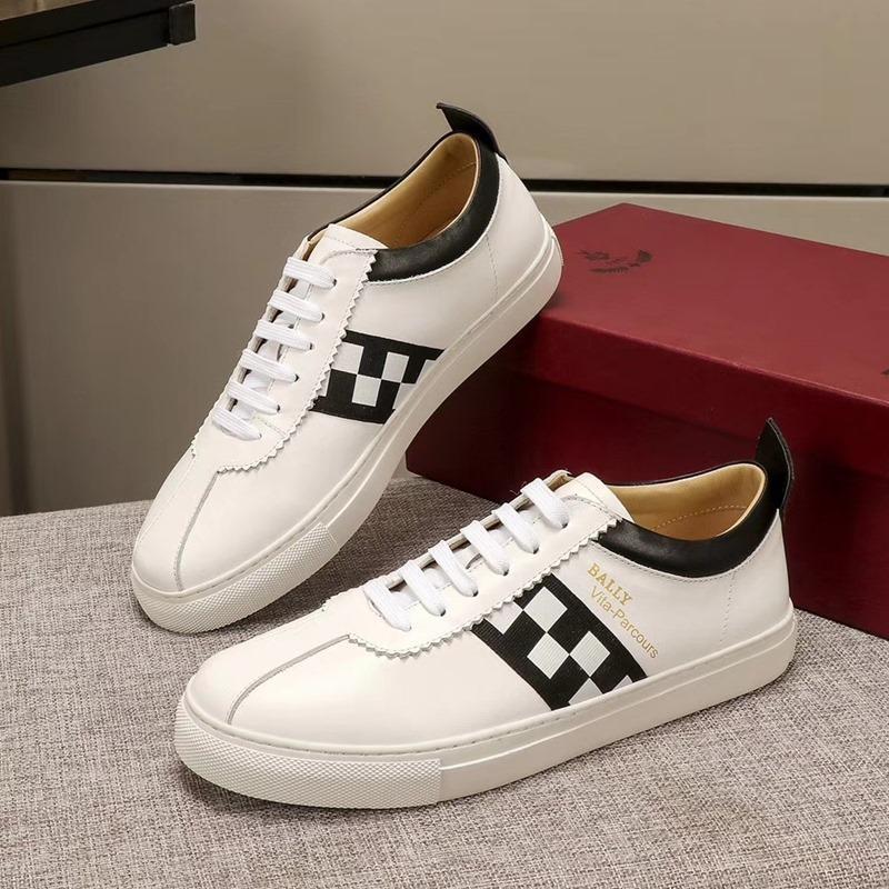 C6 eleganti scarpe da uomo casual di alta qualità confortevoli lusso piatte scarpe da uomo, scarpe da ginnastica alla moda, scatola originale imballaggio Zapatos Hombre