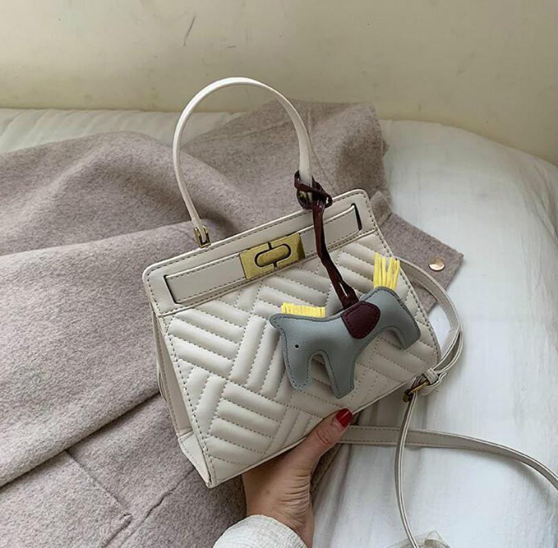 Designer bolsas Saco do presente de Luxo Bolsas bolsa Cruz corpo das mulheres bolsas mensageiro saco do verão com saco de peças