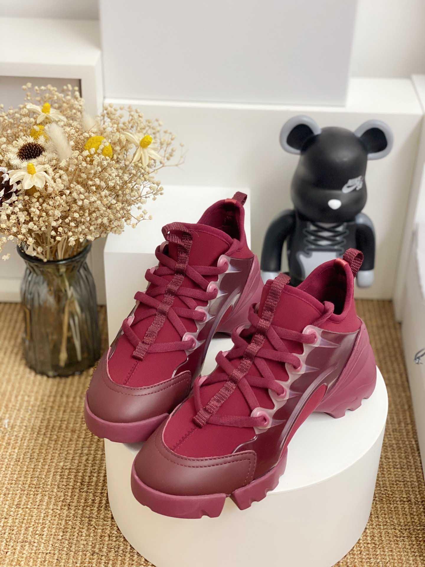 2020PP neue beiläufige Männer Schuhe wilder Trendsportschuh wandern Reise-Schuhe Outdoor-Bergabenteuer shoelace original box schnelle Lieferung