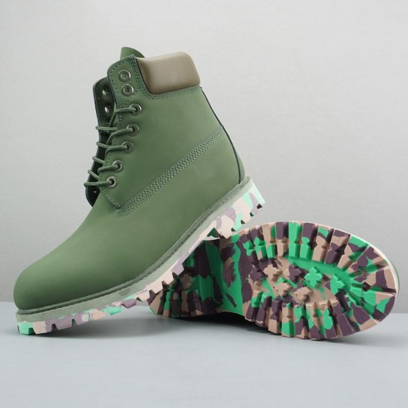 Erkekler Kadınlar Tasarımcı Sneakers Eğitmenler Su geçirmez Boots için Sıcak Satış-çapalar Tasarımcı Spor Yürüyüş Ayakkabıları