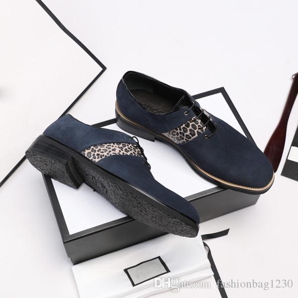 scarpe casual in pelle moda in pelle comode scarpe da uomo da uomo di lusso di alta qualità del piatto scarpe da tennis casuali fare jogging tutti i giorni speciali