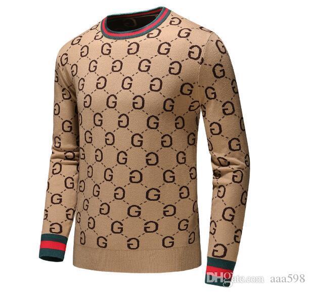 Hoodies de las mujeres Sudaderas, chaqueta ocasional amante de Hip Hop El otoño y el invierno vetements jerséis con capucha suéter impresa K568