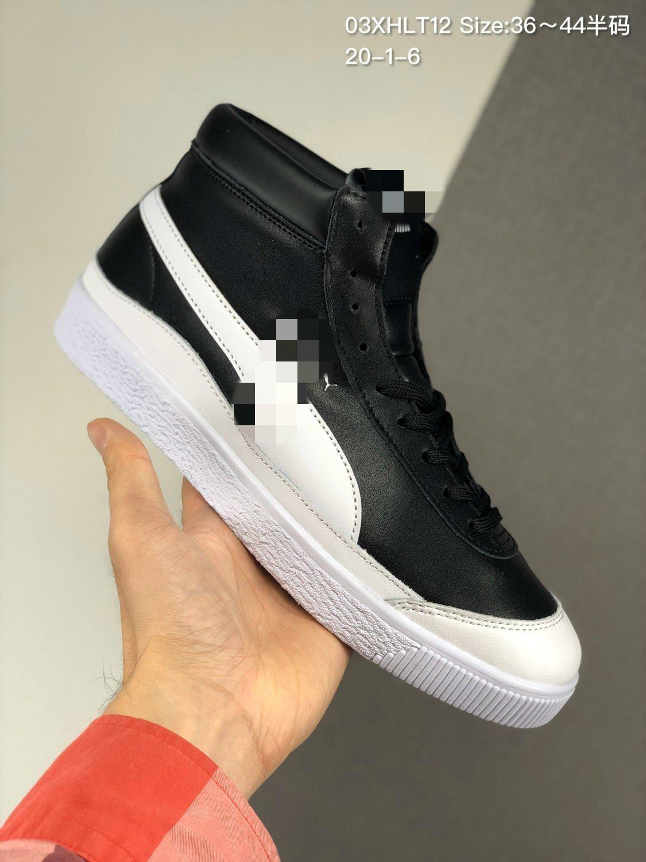 ULUIshoes 2020 top quality women мужская пара кроссовки спортивная баскетбольная обувь кроссовки 200205-231#8567