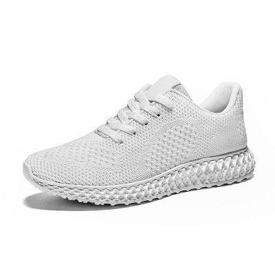 2019 frete grátis AD CONSÓRCIO Shoe fêmeas Football calçados esportivos machos PUNNER INV 4D Original Sneakers corredor EUR 39-46
