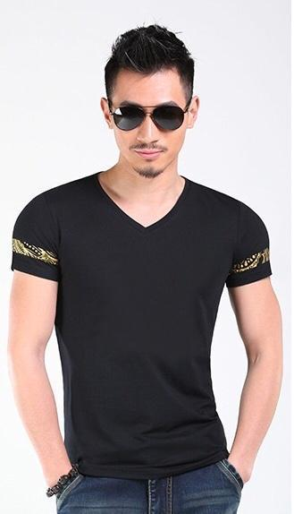 Mens Designer T-shirts Homem Summer manga curta Tees Tops Marca Tun Hommes si Tshirts Imprimir Projeto Tshirts Mens Clothes1