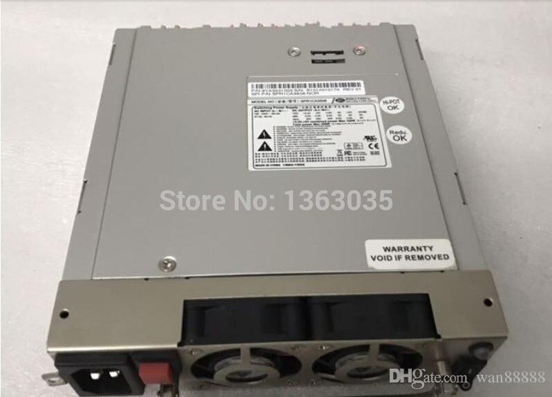 100% probado trabajo perfecto para EMS DHL SPR1CA3508 fuente de alimentación PSU