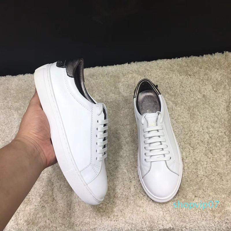BSock Shoes Speed Trainer Chaussures Moda Luxo Designer Red Bottoms Sapato branco Vestido preto Sneakers Homens Mulheres 34-44 hl181 L26