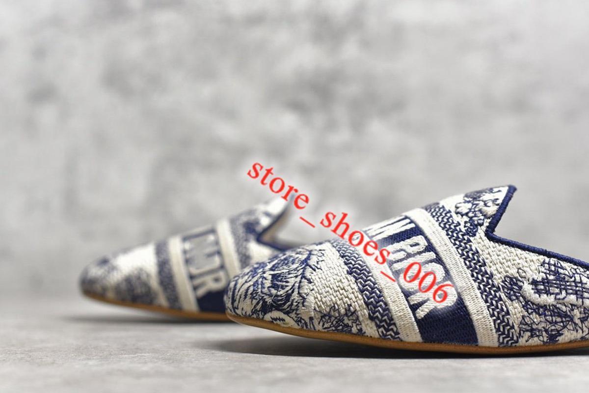 2020 xshfbcl اليدوية المرأة منخفضة الأعلى قماشية الصياد مصمم أحذية الفاخرة متعطل المطاط وحيد سميكة أسفل زيادة أحذية 36-40