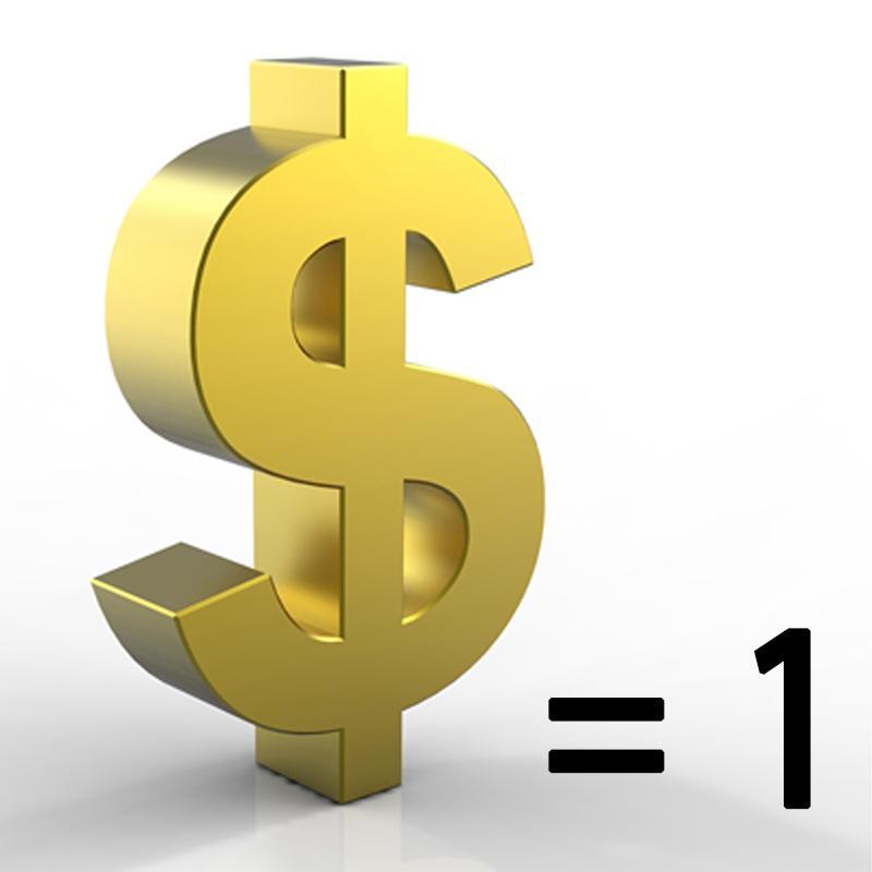 Link especial USD1 para taxa extra de envio de US $ 1 ou diferença de produto conforme acordado