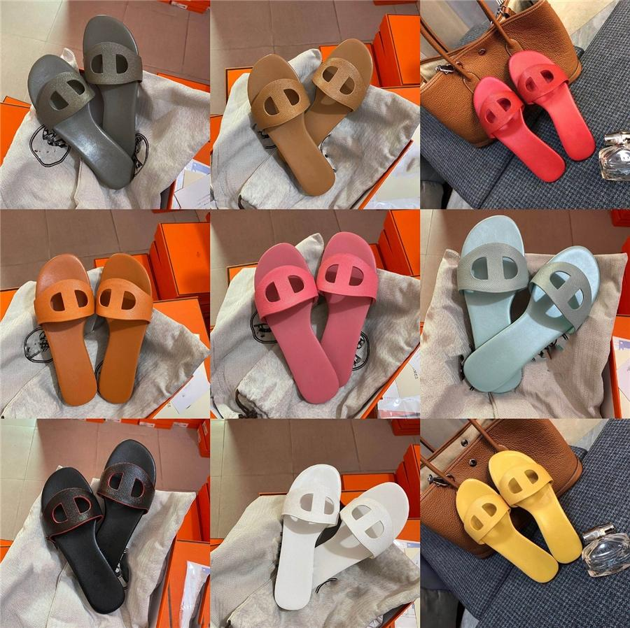 Yüksek Topuk Sandalet Bayan Dış Giyim 2020 Yeni Stil Moda İnce topuklu Sivri-Toe yönlü Kapalı Burun Terlik # 227