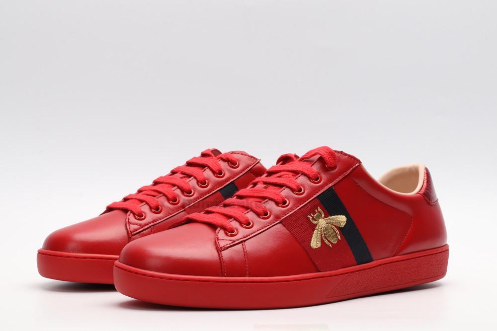 Designer Shoes For Men Woman Luxury