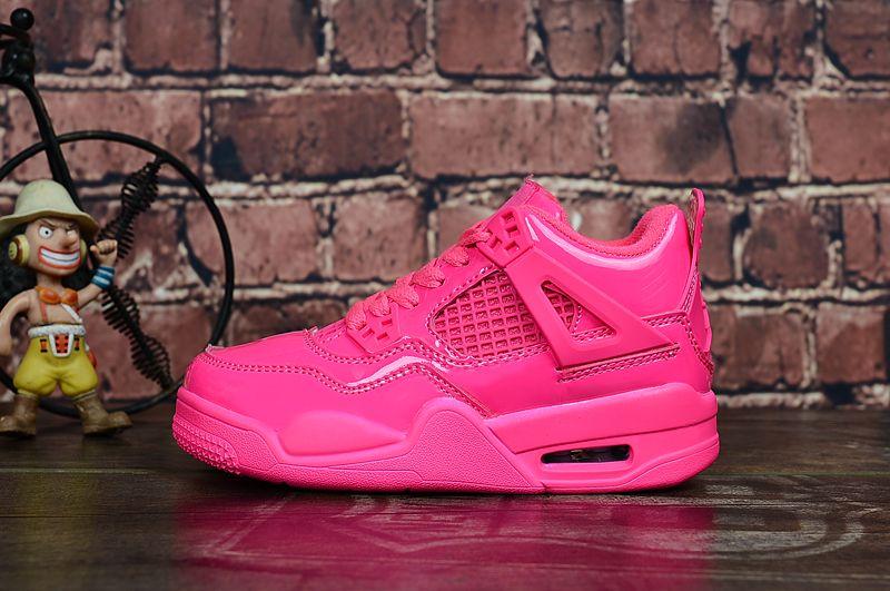 Beautiful Kids Shoes Sneaker Designer