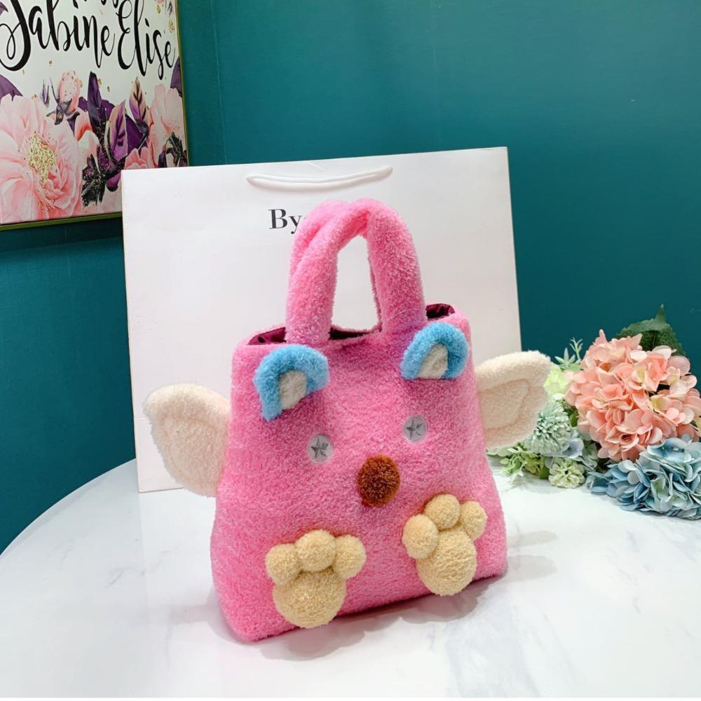 Les femmes sac taille de sac à main de haute qualité 25 * 25cm coffret cadeau exquis WSJ001 # 112040 zjy523