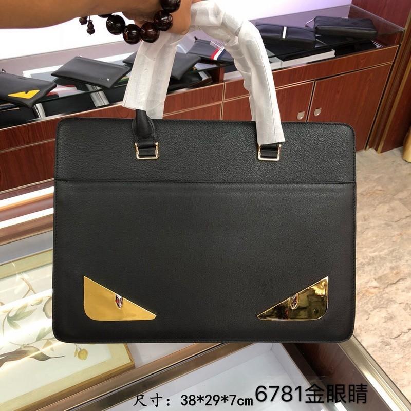 воловья кожа сумка лучшая сумка для человека натуральная кожа сумка 6781
