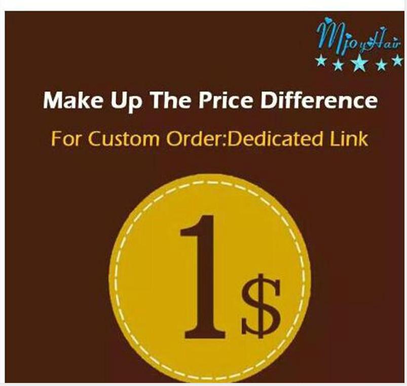 Компенсировать разницу в цене выделенная ссылка доставка компенсировать патчи разница ADedicated ссылка компенсировать цену
