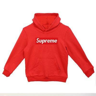 Designer Brand Letter long Sleeve Boys Girls Shirt Jacket Hoodie Sweater 100% Cotton long Sleeve 3 color 2-7T @0220