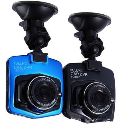 جديد سيارة ميني DVR كاميرا درع الشكل الكامل HD 1080P فيديو مسجل للرؤية الليلية CARCAM شاشة LCD القيادة داش EEA417 كاميرا