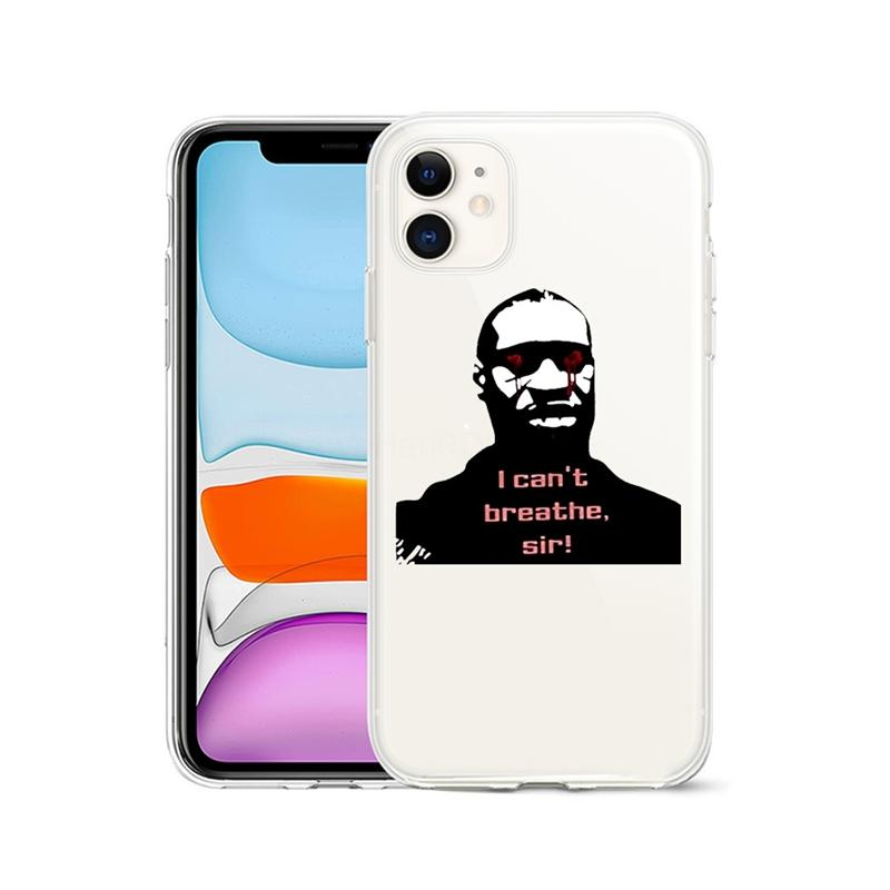 Casos de telefone Designer de luxo rápido transporte para Iphone6 7 8 11 Plus X Cell Phone Xs Xr Pro Max capa protetora tampa do telefone # OU725