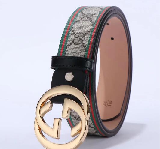 дизайнер ремни дизайнер ремень роскошный ремень мужской дизайнер ремни женщин пояса большая золотая пряжка змея черная кожа классические ремни с
