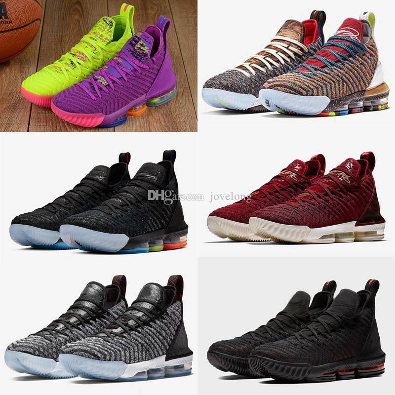 lebron 16 lifestyle cheap nike shoes online
