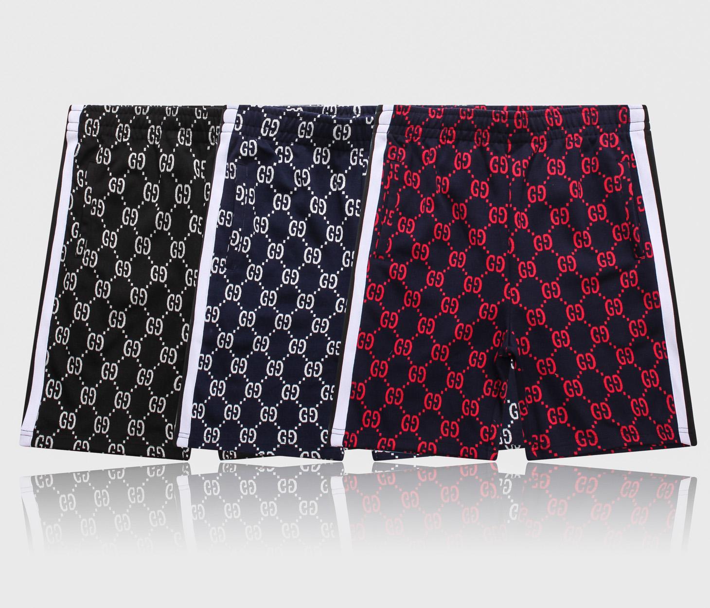 011 Los diseñadores de mesa Hombres Mujeres Pantalones cortos de impresión de letras para hombre de la playa resaca del verano pantalones cortos hombre hombre de alta calidad pone en cortocircuito WMK123
