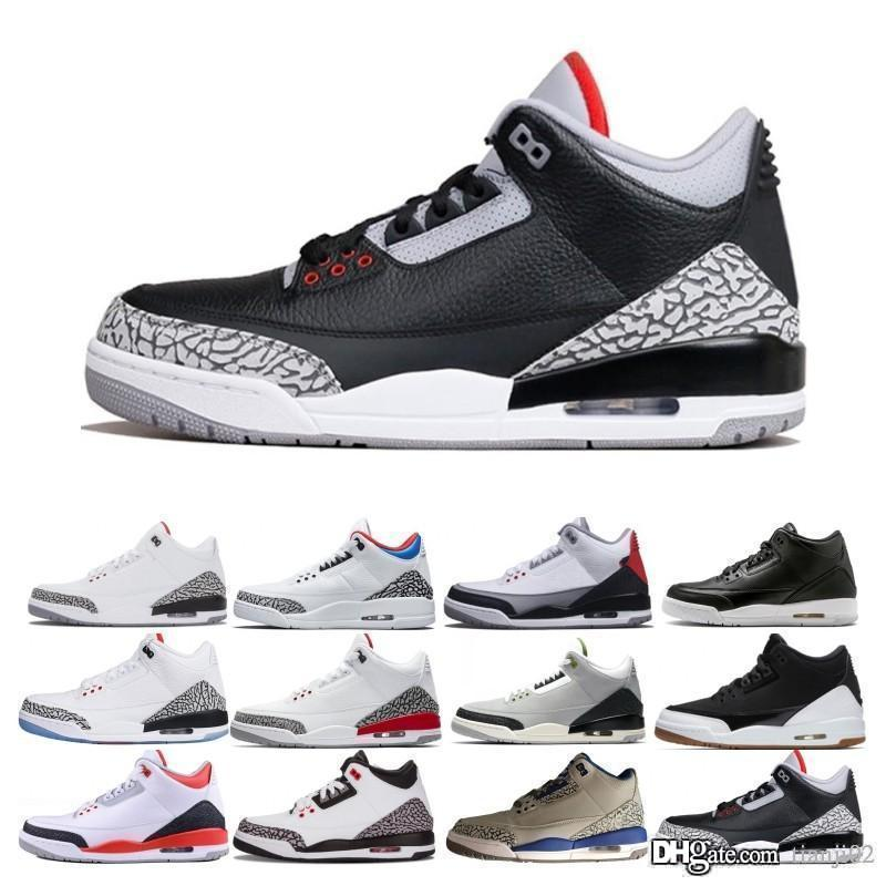 Avec Encadré 3 Tinker ciment Westbrook Classe de 2006 Im Back Cool Gris Hommes Femmes Basketball Chaussures Sneakers X Sport Designer Chaussures