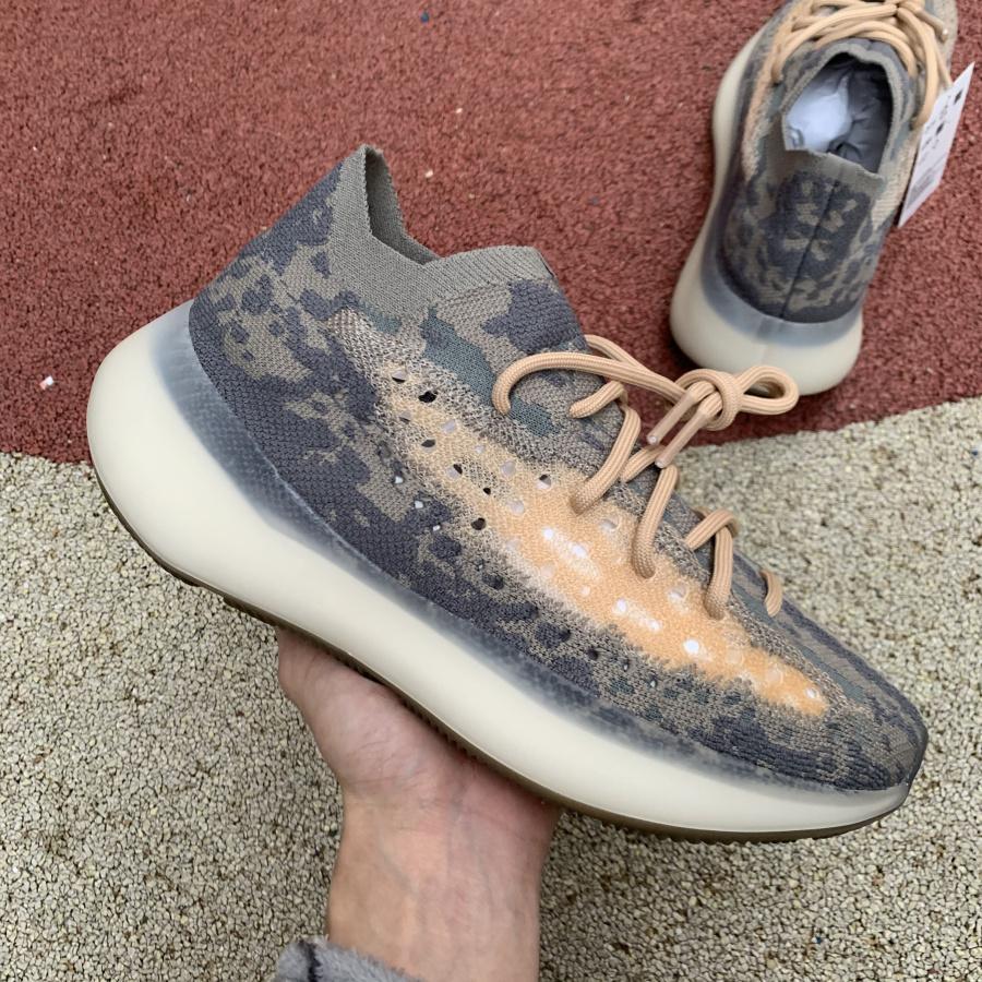 Nuovo Modo di marca scarpe di lusso off Uomini Donne Kanye piattaforma scarpe da corsa per mens bianco sneakers Designer Scarpe da ginnastica scarpe da basket