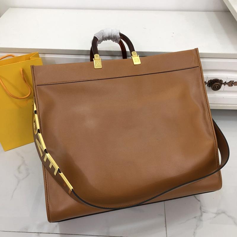 مصمم حقيبة يد محفظة الأزياء الكلاسيكية حقيبة حزمة جديدة للنساء 2019 أسلوب جديد USA أسلوب الجلود حقيبة سيدة