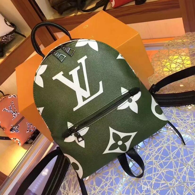 2020 горячие продажи роскошные сумки кожа crossbody messenger наплечные сумки цепная сумка хорошее качество искусственная кожа кошельки женская сумка